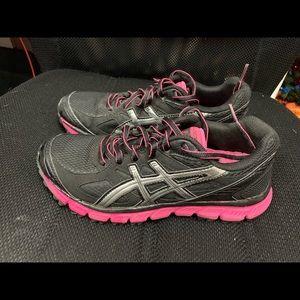 ASICS Gel-Scram Shoes